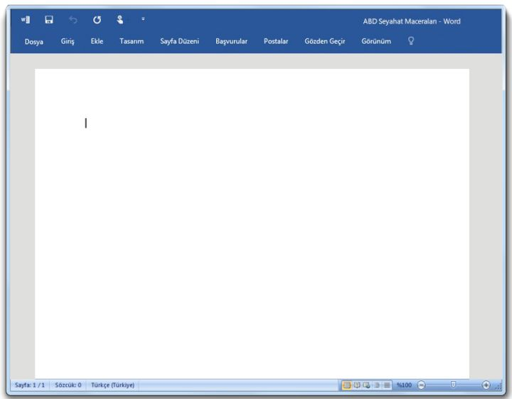 Microsoft Word 2017 Related Keywords - Microsoft Word 2017 ...